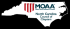 NC Council of MOAA Chapters State Legislative Affairs