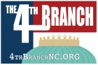 4th Branch (Federal, State and Veteran Organization) - Sign Up Today