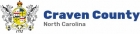 Craven County Veterans Services Office (252) 636-6611